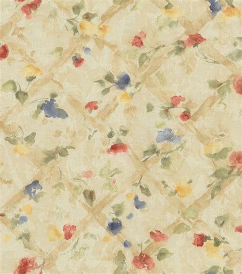 Home Decor Print Fabric by Home Decor Print Fabric Killian Multi Jo Ann