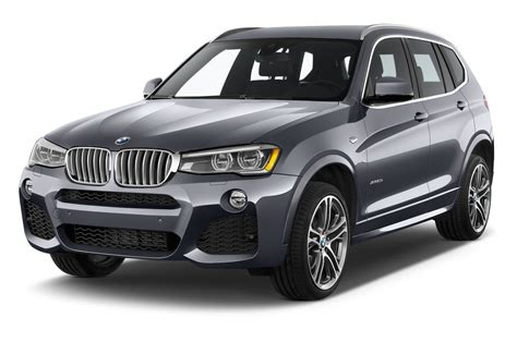 Bmw Crossover Suv Bmw Cars Convertible Coupe Hatchback Sedan Suv