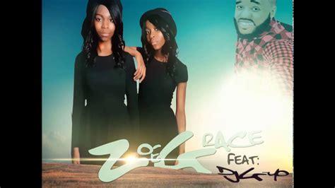 download dj qt sweet jesus mp3 zoe grace sweet jesus remix prod by proudmonkey mp3 5 43