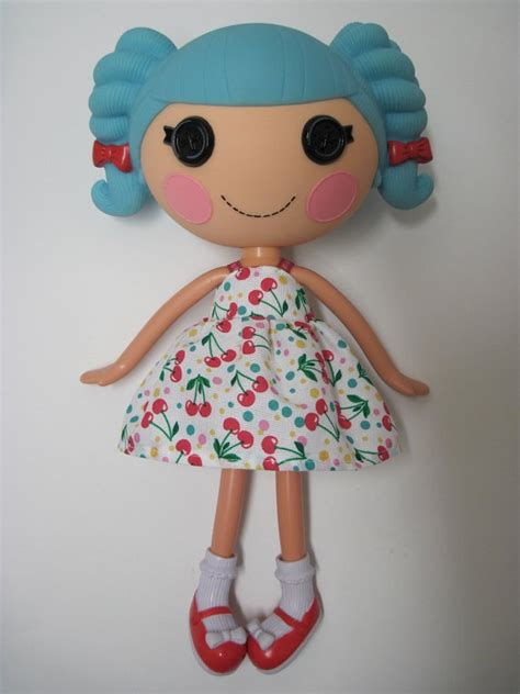 design a lalaloopsy doll 341 best we love lalaloopsies images on pinterest