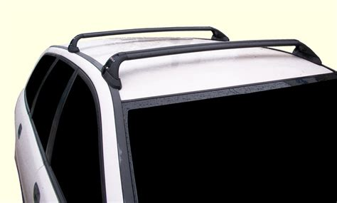 Volvo Roof Rack by Volvo V40 And S40 Roof Racks Sydney
