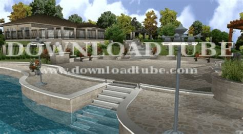 punch home design software forum punch home and landscape design suite download home and