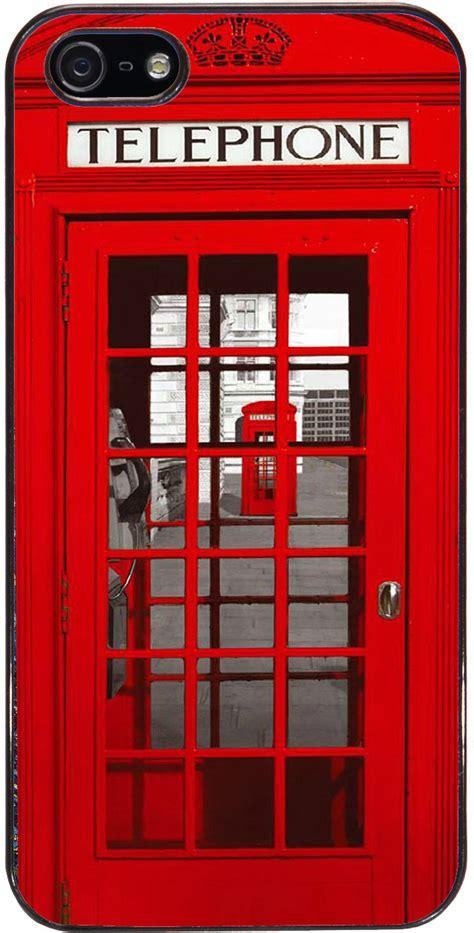 messaggi da cabina telefonica cover quot cabina telefonica di londra quot disponibile per iphone