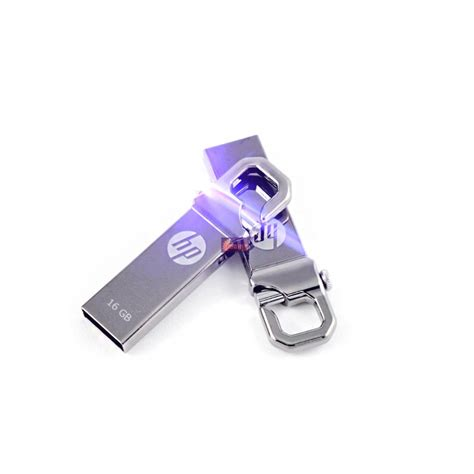 Usb Hp 16gb hp 8gb 16gb 32gb usb 3 0 flash drive storage memory stick