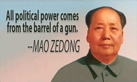 access to history maos read my mind mao admired by trudeau is worse than