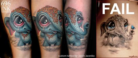 epic tattoo fail fixed epic fail by jasonjacenko on deviantart