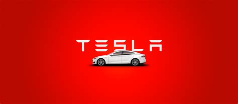 tesla test drive cost tesla not your average test drive signature electric