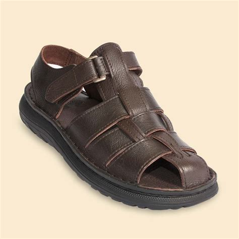 sandals mens men s sandals groundcover