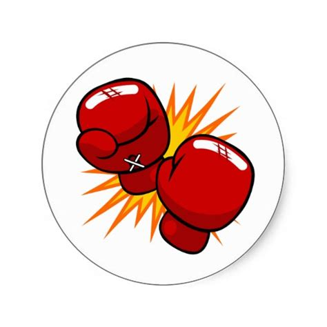 boxing clipart 4 boxing clipart