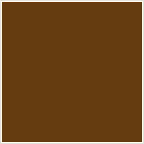 brown orange color 643b0f hex color rgb 100 59 15 brown orange sepia