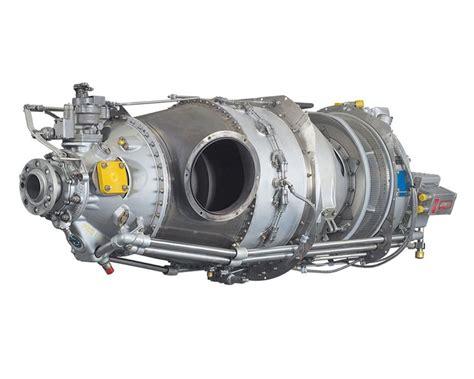 pt6a engines buy pt6a turbine turboprop product on pt6a mtu aero engines