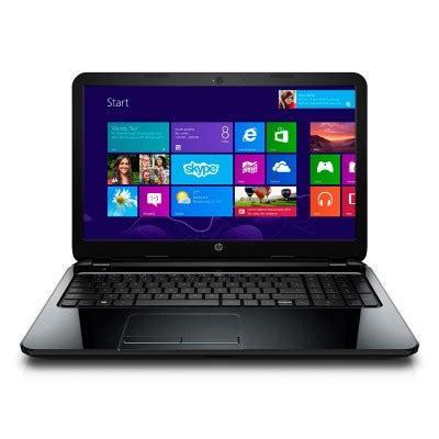 Baterai Hp Acer E2 laptop hp 15 g011 amd e2 6110 1 50ghz ram 4gb