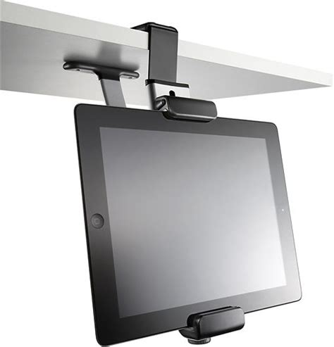 under cabinet ipad mount 8 best images about ipad under the counter mounts on