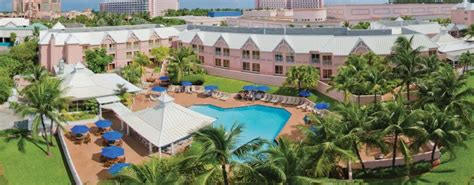comfort inn and suites nassau bahamas atlantis paradise island official site