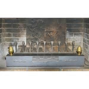 tifon 7300 cheminee recuperateur de chaleur pas cher