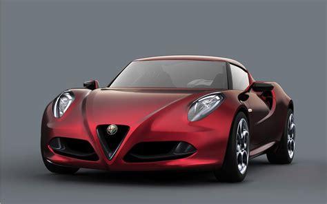 2014 alfa romeo 4c cost top auto magazine