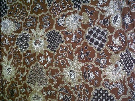 Kain Batik Tulis Lasem Sekar Jagad Primis 5 Warna Motif Batik Pringgondani Www Pixshark Images