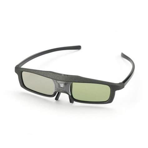 3d Glasses Sainsonic 144hz For Benq 3d Dlp Link Ready Projector sainsonic 144hz rechargeable 3d glasses for benq dlp
