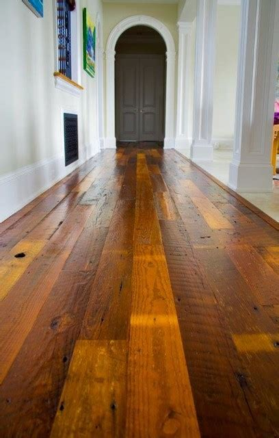 southend furniture nc barnwood traditional by southend
