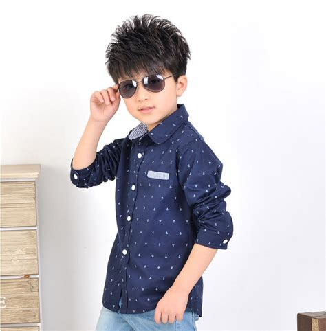 Gw101c Fashion Boy New Arrivals 2015 new arrival children s clothing baby boys sleeve shirt designer shirts fashion