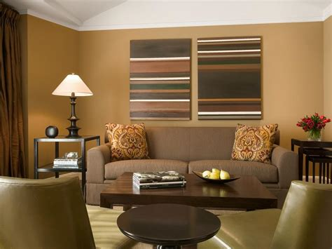 living room color palettes ideas top living room colors and paint ideas hgtv