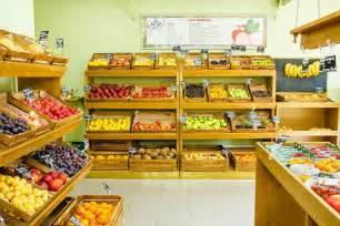 Fruits amp veggies market by beregova a db vozduh st petersburg