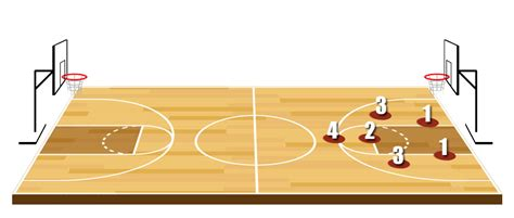 basketball free throw shooting frequently asked questions and answers hott challenge basketball shooting contest