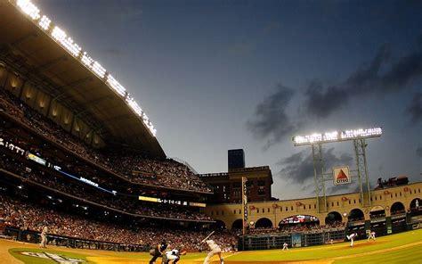 imagenes hd beisbol houston astros mlb de b 233 isbol 49 fondos de pantalla gratis