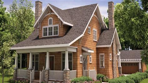 custom craftsman home plans craftsman cottage style house plans craftsman house plans
