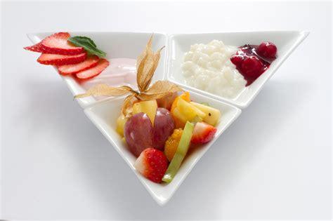 test sull alimentazione 1 italiano su 3 bocciato in alimentazione e tu che voto