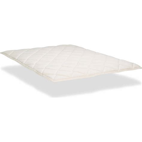 futon mattress pad futon mattress pads