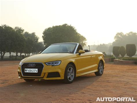 Audi A3 Cabriolet Price by Audi A3 Cabriolet Price In India Images Specs Mileage