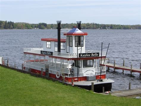 dinner boat rides in pittsburgh 386 best images about old steamboats on pinterest steam