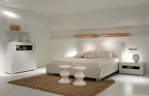 white modern bedroom furniture تصميم غرف نوم مودرن بيضاء المرسال 17853 | 2817 bedroom furniture new modern white bedroom furniture elumo by 1440x900