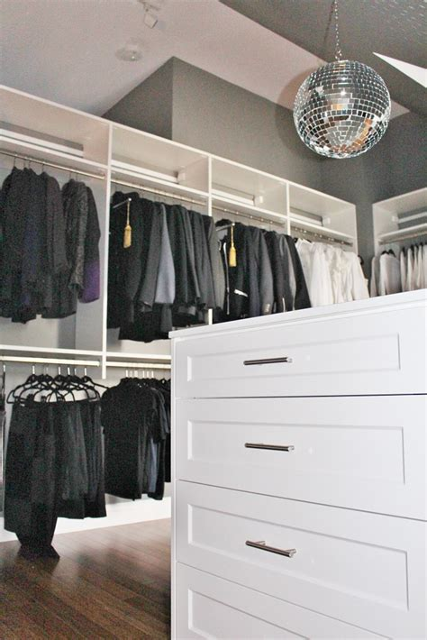 Unique Closets by Custom Closets Calgary Custom Closets