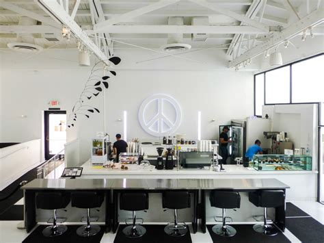 design cafe jobs interior design assistant jobs los angeles interior