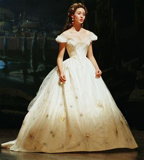 emmy rossum youtube phantom of the opera the phantom of the opera the movie 2004 access online