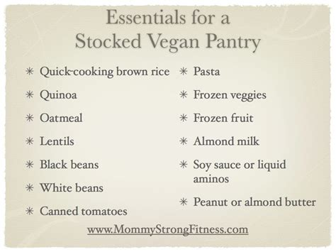 Vegan Pantry Essentials by 17 Best Images About Vegan Pantry On Skin And