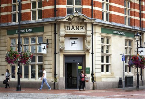lloyss bank lloyds helps small businesses with the business toolbox
