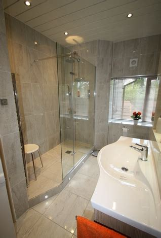 modern bathroom design   period home