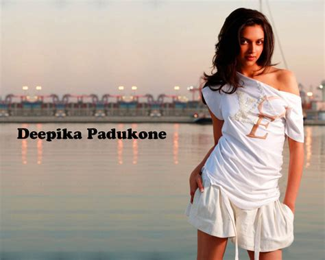 deepika padukone father name learn about movies and how they made the hot actress