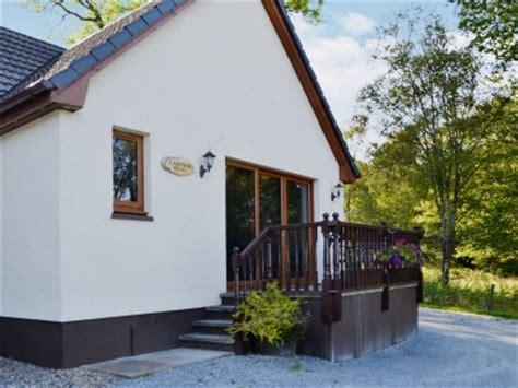 arisaig cottages mallaig and glenfinnan walkhighlands