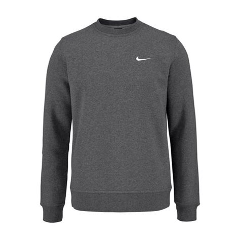 Pull Nike Taille S pull nike simple homme