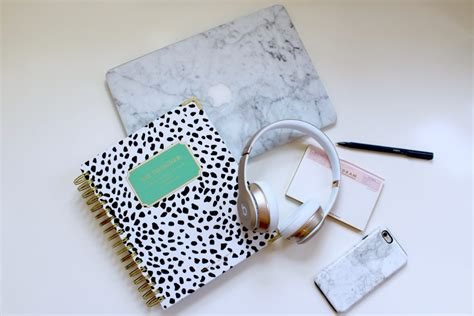 Mba Shopping List by Mba Back To School Shopping List Glitter Spice