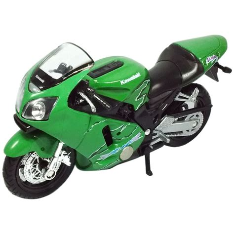 vendedor ninja 12 claves 8460815943 miniaturas motos kawasaki ninja zx12r hornet zx10r srad r1 r 29 90 em mercado livre