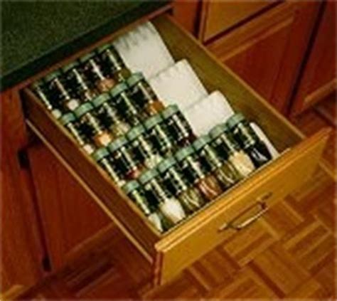 Spice Rack In A Drawer Pdf Diy Spice Rack Plans Drawer Download Small Power Tools