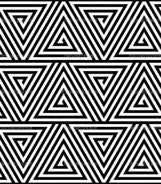 black and white designs geometric patterns black and white pesquisa google
