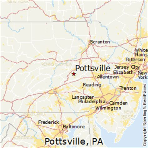 houses for rent in pottsville pa best places to live in pottsville pennsylvania
