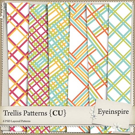 pattern overlay photoshop elements insd grab bag unpacked last day to save 40 eyeinspire