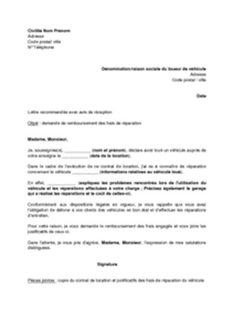 Exemple Lettre De Recommandation Appartement Modele Lettre De Recommandation Locataire